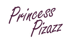 Princess Pizazz Wedding Trend Colors