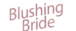 Blushing Bride Wedding Trend Colors